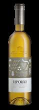 Garrafa de Vinho Esporão Colheita Branco 2019