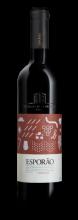 Garrafa de Vinho Esporão Colheita Tinto 2019