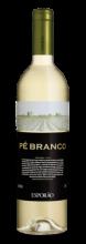 Garrafa de Vinho Esporão Pé Branco 2019