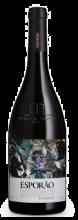 Vinho Esporão Reserva Tinto 2017