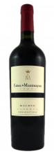 Garrafa de Vinho Tinto Fabre Montmayou Reserva Malbec 2018