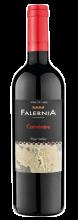 Garrafa de Vinho Tinto Falernia Carménère Reserva 2017