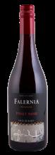 Garrafa de Vinho Tinto Falernia Pinot Noir Reserva 2017