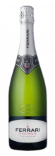 Espumante Ferrari Trento Maximum Brut