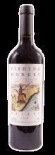Vinho Fishing Monkey Malbec 2018