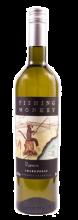 Vinho Fishing Monkey Reserve Chardonnay 2019