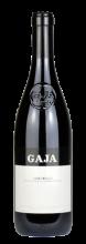 Garrafa de Vinho Gaja Barbaresco 2015