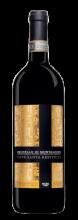 Garrafa de Vinho Tinto Gaja Brunello di Montalcino Pieve Santa Restituta 2014