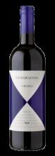 Garrafa de Vinho Gaja Promis Ca'Marcanda 2016