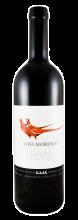 Garrafa de Vinho Gaja Sito Moresco Langhe 2016