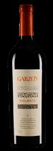 Garrafa de Vinho Tinto Garzón Balasto 2017