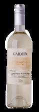 Vinho Branco Garzón Pinot Grigio Estate 2019