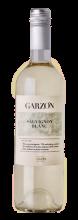Garrafa de Vinho Branco Garzón Sauvignon Blanc Estate 2019