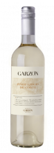 Garrafa de Vinho Branco Garzón Estate Pinot Grigio de Corte 2020