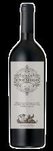 Garrafa de Vinho Tinto Gran Enemigo 2016