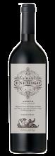 Garrafa de Vinho Gran Enemigo Agrelo Cabernet Franc 2015