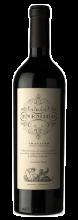 Garrafa de Vinho Gran Enemigo Chacayes Single Vineyard 2014