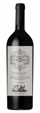 Garrafa de Vinho Gran Enemigo Single Vineyard Gualtallary 2014