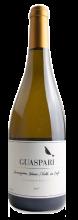 Garrafa de Vinho Guaspari Sauvignon Blanc Vista do Café 2017