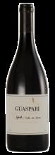 Garrafa de Vinho Guaspari Syrah Vista da Serra 2017