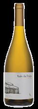 Garrafa de Vinho Branco Guaspari Vale da Pedra 2018