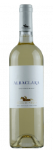 Garrafa de Vinho Haras de Pirque Albaclara Sauvignon Blanc 2019