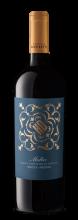 Garrafa de Vinho HD Malbec Old Vines 2018
