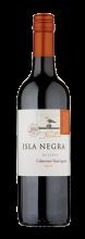 Garrafa de Vinho Isla Negra Seashore Reserva Cabernet Sauvignon 2019