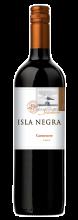 Garrafa de Vinho Tinto Isla Negra Seashore Reserva Carménère 2019
