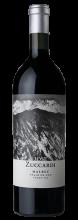 Garrafa de Vinho Tinto José Zuccardi Malbec 2016