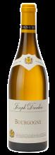 Vinho Branco Joseph Drouhin Bourgogne Blanc 2017
