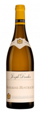 Vinho Branco Joseph Drouhin Chassagne-Montrachet 2011