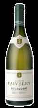 Vinho Branco Joseph Faiveley Bourgogne Chardonnay 2017
