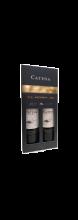 Kit 2 Vinhos Catena Zapata
