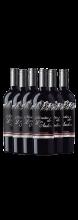 Kit Compre 5 e Leve 6 Mirador de Los Andes Cabernet Sauvignon