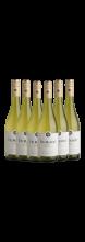 Kit Compre 5 e Leve 6 Viu Manent Reserva Chardonnay
