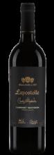 Garrafa de Vinho Lapostolle Cuvée Alexandre Cabernet Sauvignon 2018