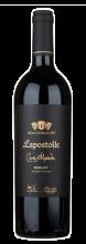 Vinho Tinto Lapostolle Cuvée Alexandre Merlot 2014