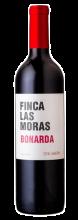 Garrafa de Vinho Tinto Las Moras Bonarda 2020