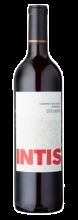 Garrafa de Vinho Las Moras Intis Cabernet Sauvignon 2019