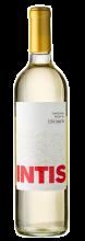 Vinho Branco Las Moras Intis Chardonnay 2019