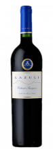 Garrafa de Vinho Lazuli Cabernet Sauvignon 2015