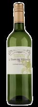 Garrafa de Vinho Branco Le Temps Des Vendanges Comité Tolosan 2019