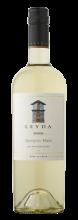 Garrafa de Vinho Branco Leyda Sauvignon Blanc Reserva 2019