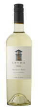 Vinho Branco Leyda Sauvignon Blanc Reserva 2019