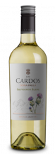Garrafa de Vinho Branco Los Cardos Sauvignon Blanc 2019
