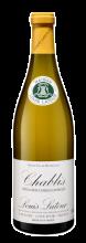 Garrafa de Vinho Branco Louis Latour Chablis 2019