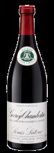 Vinho Tinto Louis Latour Gevrey-Chambertin Premier Cru 2013