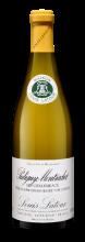 Vinho Branco Louis Latour Puligny-Montrachet Premier Cru 2017
