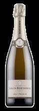 Garrafa de Champagne Louis Roederer Brut Premier
